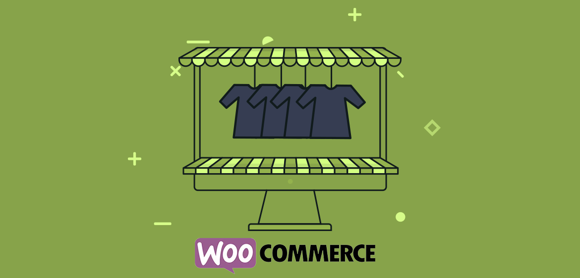 e38a09568 How to create your woocommerce custom t shirts shop without stress