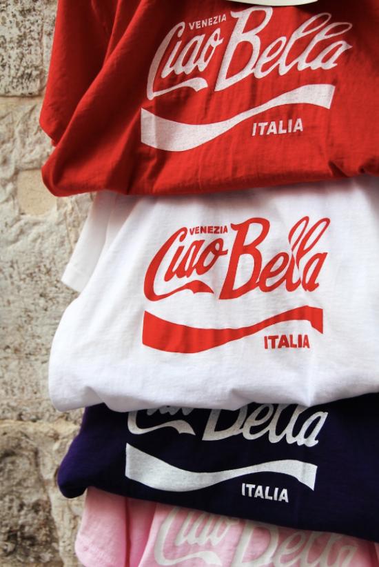 custom t-shirts online